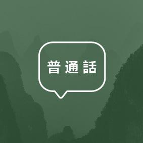 初級, 普通話(IGCSE,外籍人士)、英語會話(IGCSE,外籍人士)