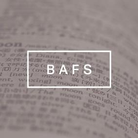 中六, BAFS(ACC)