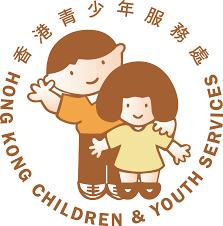 www-cys_-org_-hk_
